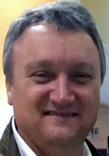 Andrés Serra Cambiaso