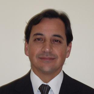 Cristian Espinosa Espíndola