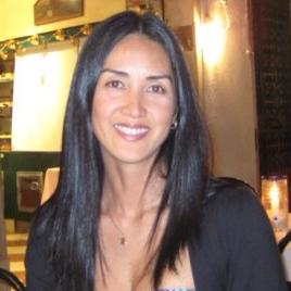 Sueri Isa Yagui