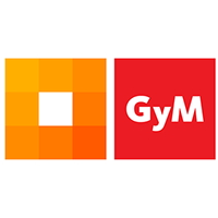 GyM Chile SPA