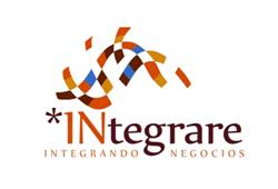 Integrare