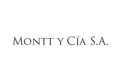 Montt y Cía