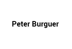 Peter Burguer