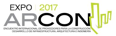 expoarcon logo