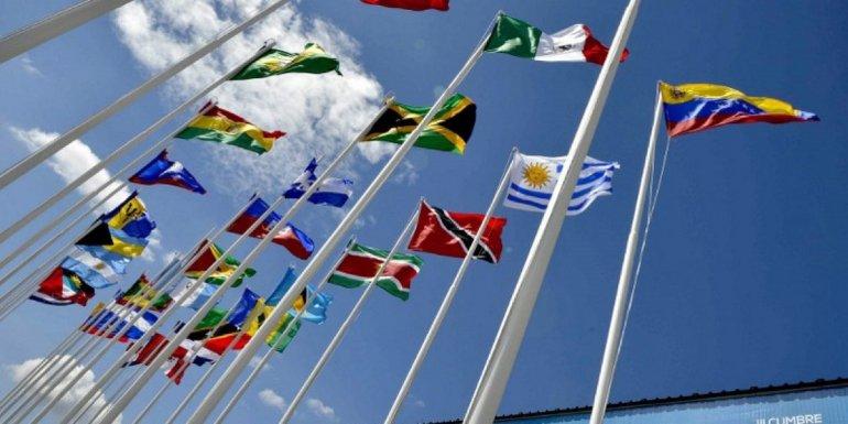 Perú liderará el crecimiento de América Latina en 2018